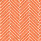 Rherringbone_tangerine_shop_thumb