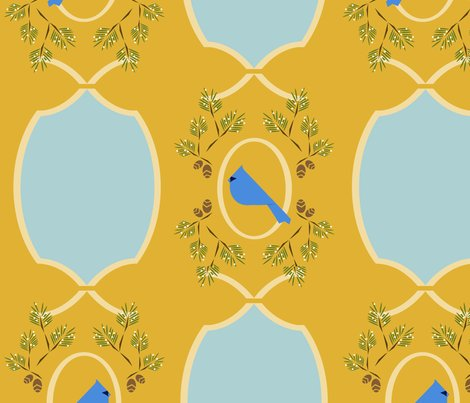 Bird_victorian_crop_blue_shop_preview