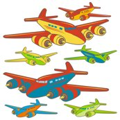 Rrplanes_on_white_30inch_decal_sf_9000_shop_thumb