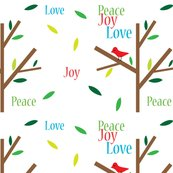 Peacelovetree_shop_thumb