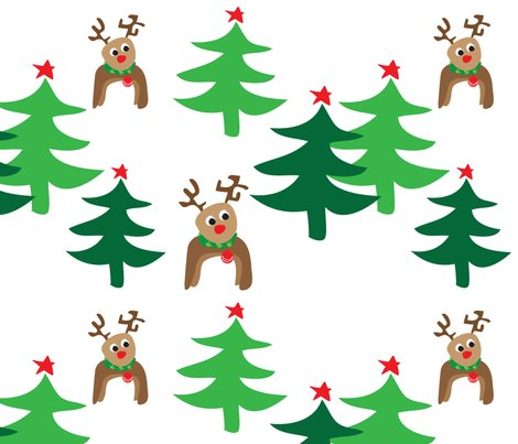 Treesandreindeers_shop_preview
