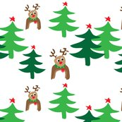 Treesandreindeers_shop_thumb