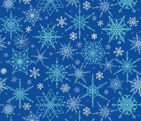 Rrrrrrrrrvll_mixed_snowflakes_shop_preview