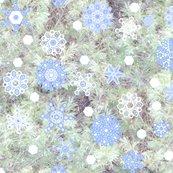 Snowflakes_e_pine_2012oilify_shop_thumb
