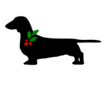 Rsausage_dog_christmas_thumb