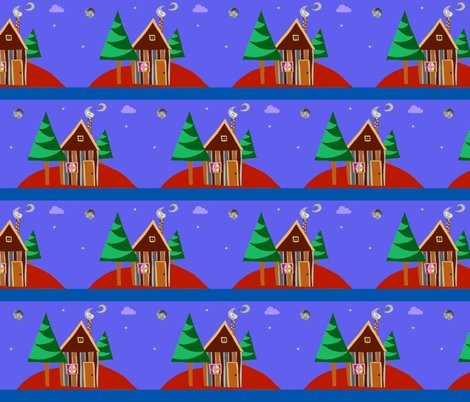 Rrrrrrnew_winter_cabin_colors_ed_ed_ed_ed_ed_shop_preview