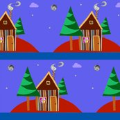 Rrrrrrnew_winter_cabin_colors_ed_ed_ed_ed_ed_shop_thumb