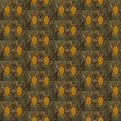 Rbugfamily_shop_thumb