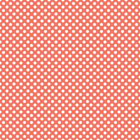 Rrpolka_dot_shop_preview