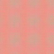 Rrpolka_dot_shop_thumb