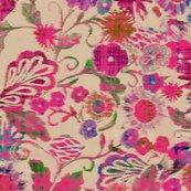 Pink_ikat_floral_shop_thumb