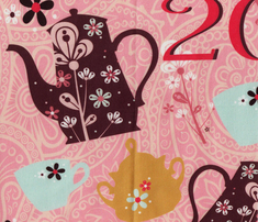 Tea_towel_21x18_2015_comment_272156_thumb