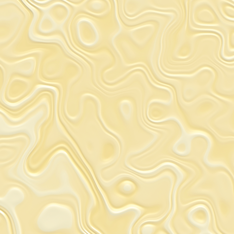 Creamy White Chocolate fabric by animotaxis on Spoonflower - custom fabric