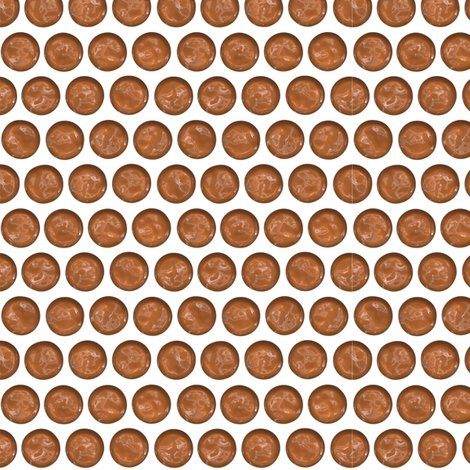 R007_toffee_buttons_shop_preview