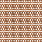 R007_toffee_buttons_shop_thumb