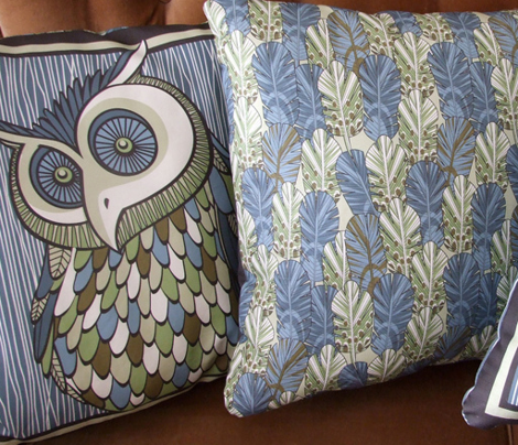 Owl_cushion_2_comment_268561_preview