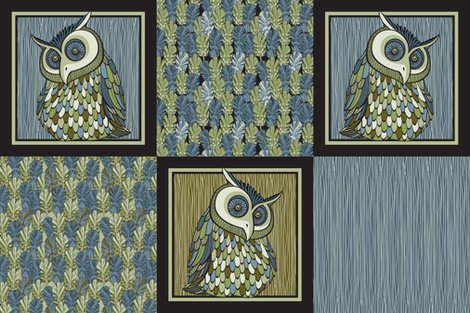 Owl_cushion_2_shop_preview