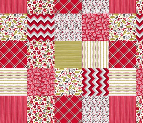 4_inch_christmas_squares_shop_preview