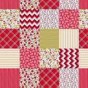 4_inch_christmas_squares_shop_thumb