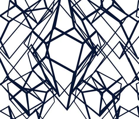Rgeo_ornamentals_sketch_large-01_shop_preview
