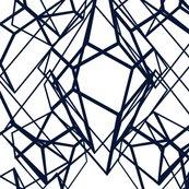 Rgeo_ornamentals_sketch_large-01_shop_thumb