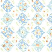 Rrrrmatisse_textile_prd2012_shop_thumb