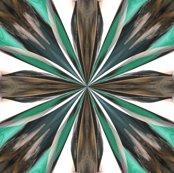 Rrrrimg_3668.kaleidescope.40.inch._shop_thumb