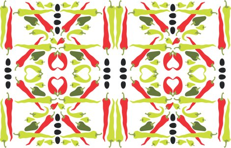 1637781_rrpepper_kaleidoscope201314x18_shop_preview