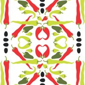 1637781_rrpepper_kaleidoscope201314x18_shop_thumb