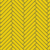 Rherringbone_gold_shop_thumb