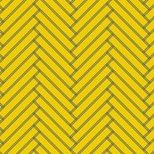 Rrrherringbone_gold_shop_thumb