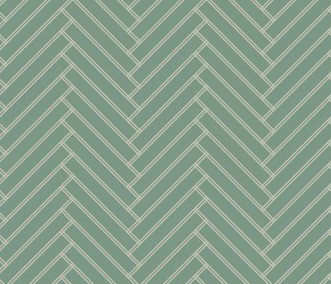 Rherringbone_green_grays_shop_preview