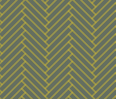 Rherringbone_mustard_shop_preview