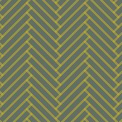 Rherringbone_mustard_shop_thumb