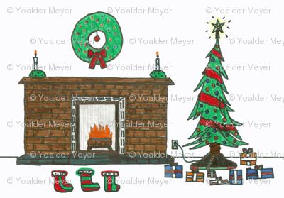 Trumans_Christmas