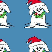 Christmas-puppy_shop_thumb