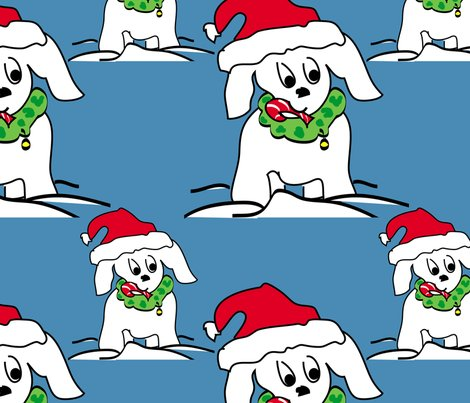 Christmas-puppy2_shop_preview