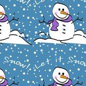 Snowman-2_shop_thumb