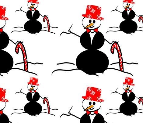 Snowman_shop_preview