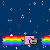 Nyan_cat_1_shop_thumb