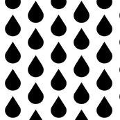 Rrrrrrsparse_rain2_shop_thumb