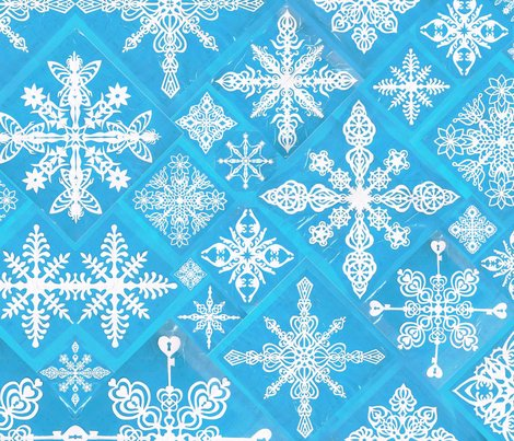 Rrq.snowflake1-15.21x18.fat_quarter_shop_preview