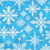 Rrq.snowflake1-15.21x18.fat_quarter_shop_thumb