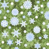 Snow_shower_1638503_pine_2012oilify_bc_vangoh_shop_thumb