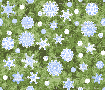 snow_shower_1638503_Pine_2012oilify_BC_VanGoh-ch