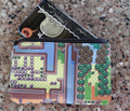 Zelda_map_-_links_awakening_comment_283716_thumb