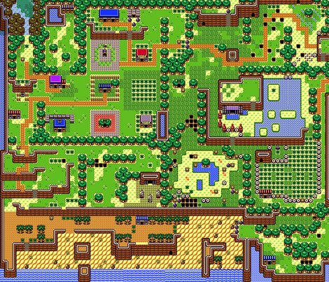 Zelda_map_-_links_awakening_shop_preview