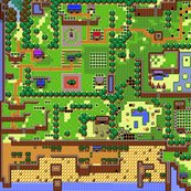 Zelda_map_-_links_awakening_shop_thumb