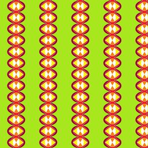 Retro No. 9 (Module 1)
