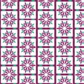 Rsnowflakes_12_collage_1_shop_thumb